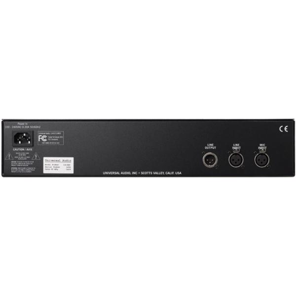 universal-audio-la-610-mkii2