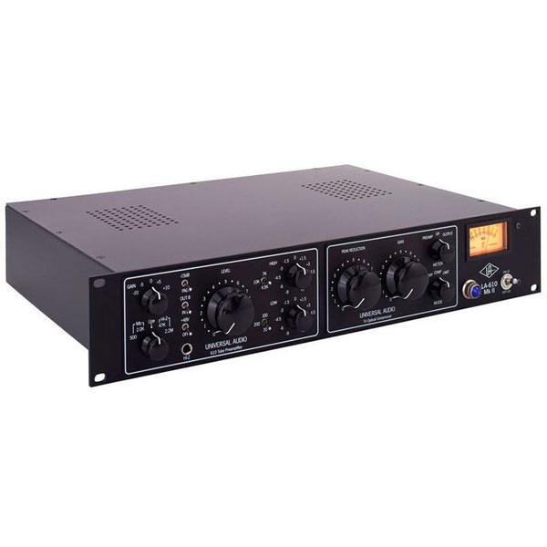 universal-audio-la-610-mkii3