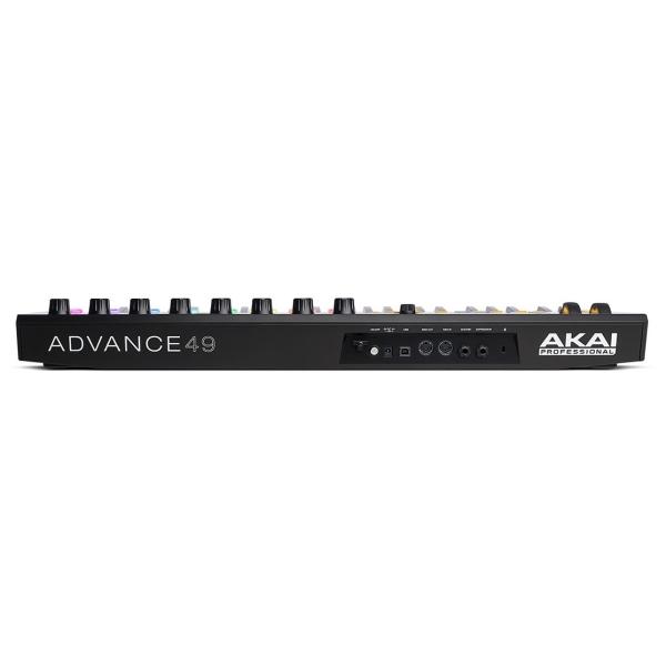 akai-pro-advance-49_5