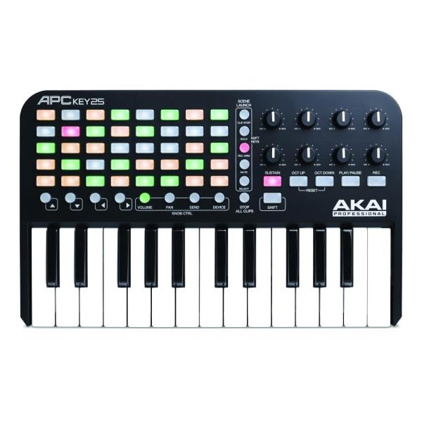 akai-pro-apc-key-25-usb_2