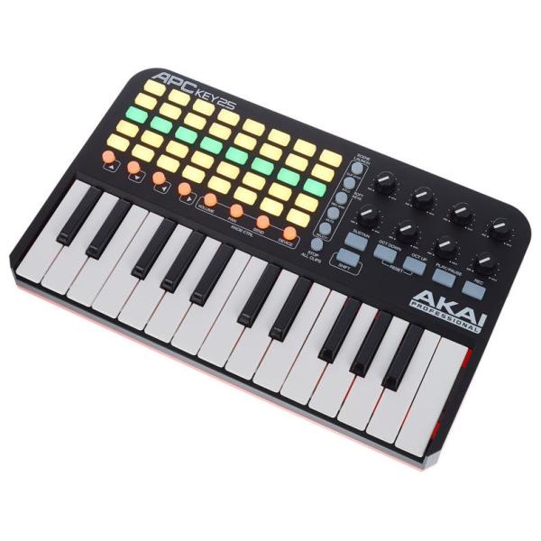akai-pro-apc-key-25-usb_3
