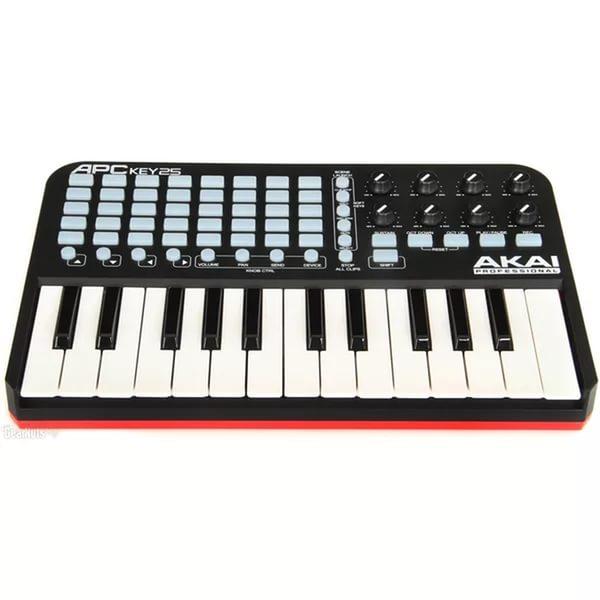 akai-pro-apc-key-25-usb_6