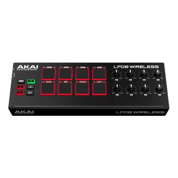 akai-pro-lpd8-wireless_3