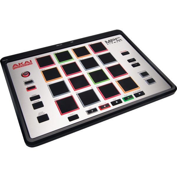 akai-pro-mpc-element-usb_1