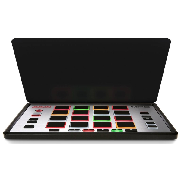 akai-pro-mpc-element-usb_2