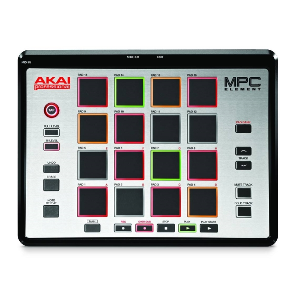 akai-pro-mpc-element-usb_3