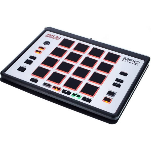 akai-pro-mpc-element-usb_4