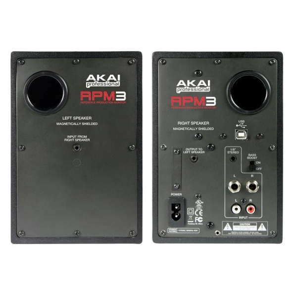 akai-pro-rpm3_3