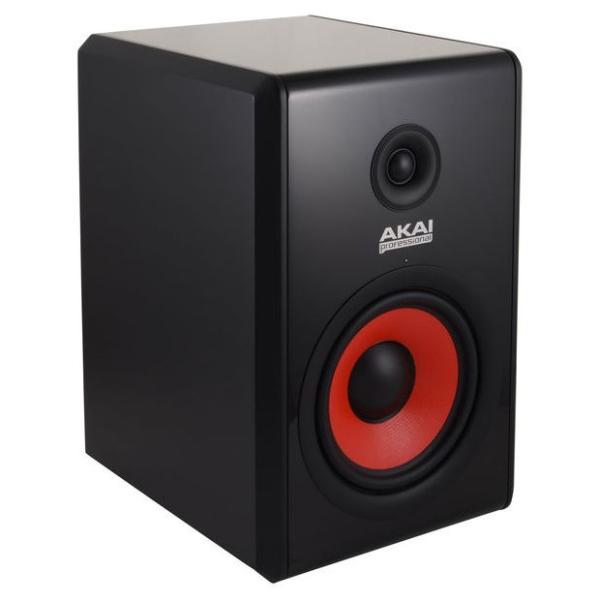 AKAI PRO RPM800 BLACK