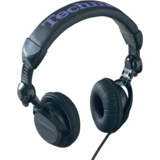 Technics RP-DJ1200