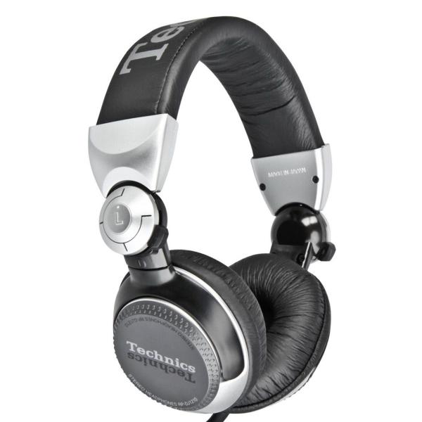 Technics RP-DJ1210 E-S