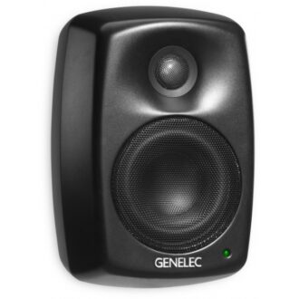 GENELEC 4020BMM