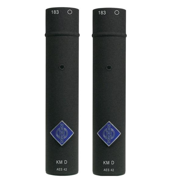 km-183-d-nx-stereo-set_1