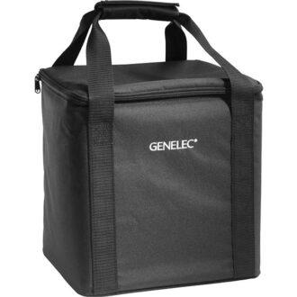GENELEC 5040-421