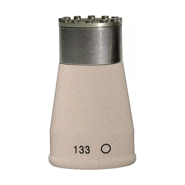Neumann KK 133