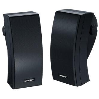 Bose 251 Environmental Speaker