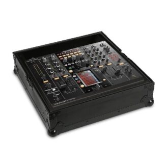 UDG Ultimate Flight Case Pioneer DJM-2000/NXS Black