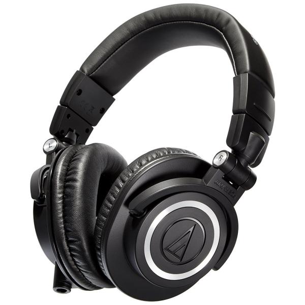 audio-technica-ath-m50x_2