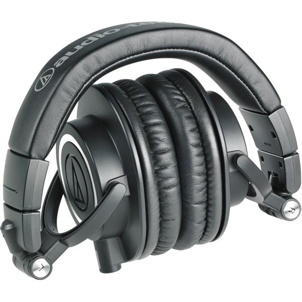 audio-technica-ath-m50x_4