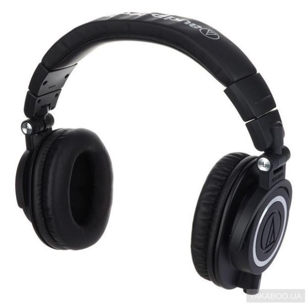 audio-technica-ath-m50x_5