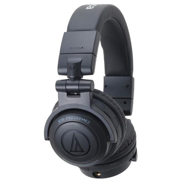 audio-technica-ath-pro500mk2_1