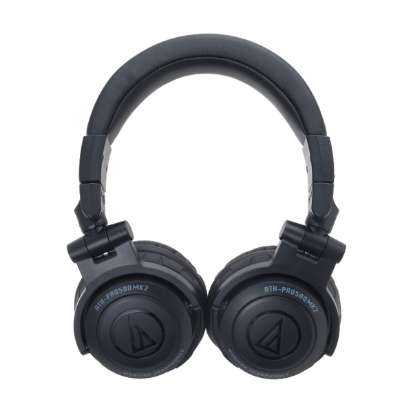 audio-technica-ath-pro500mk2_2