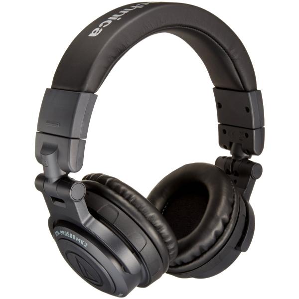 audio-technica-ath-pro500mk2_3
