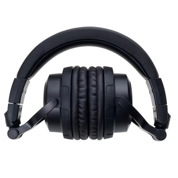audio-technica-ath-pro500mk2_4