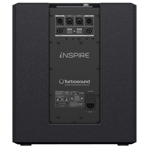 inspire-ip12b_5