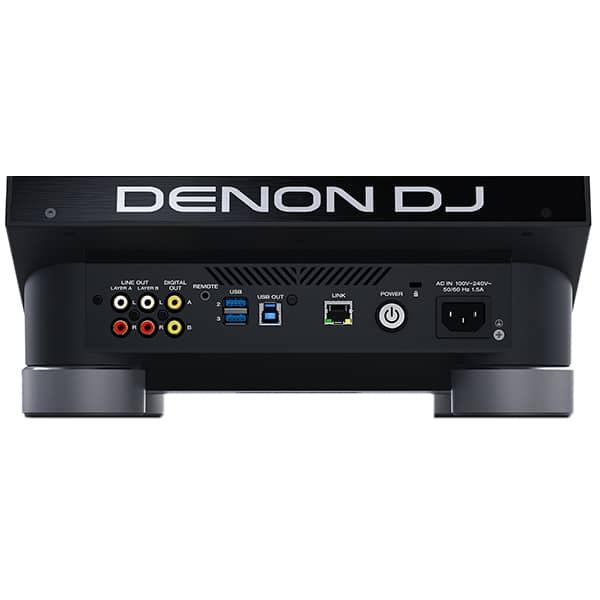 denon-sc5000-prime-4
