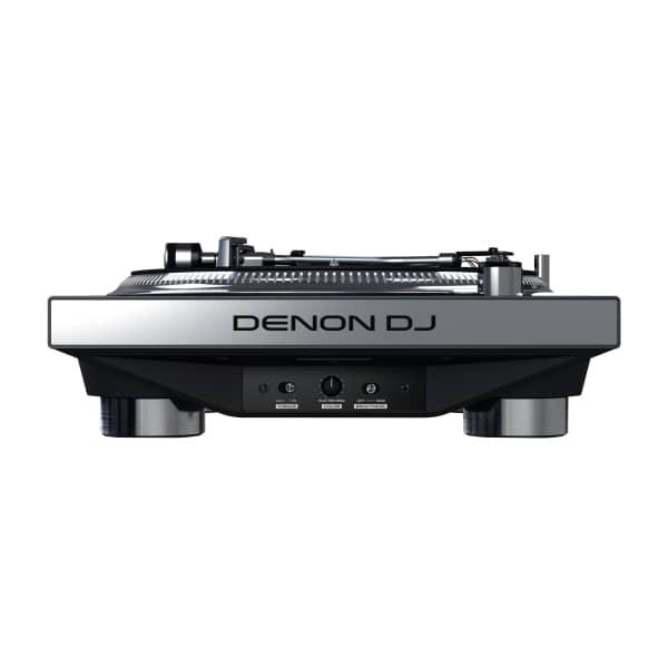 denon-vl12-prime_3