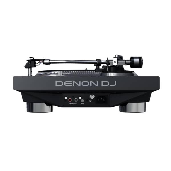 denon-vl12-prime_4