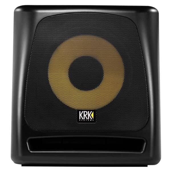 krk-10-s2_1