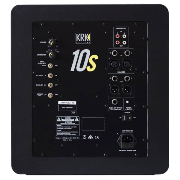 krk-10-s2_3