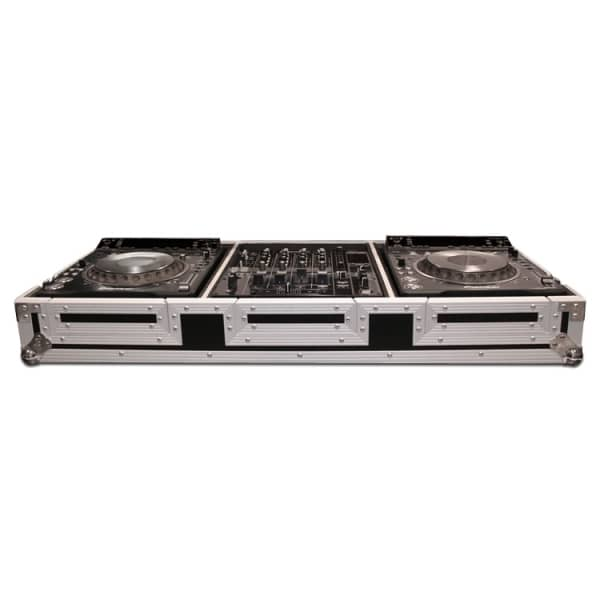 road-ready-cases-rrcdj200012w_1
