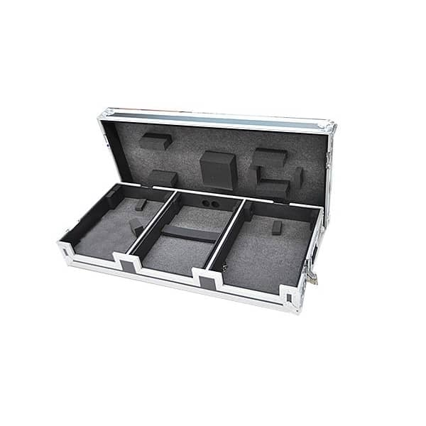 road-ready-cases-rrcdj200012w_4