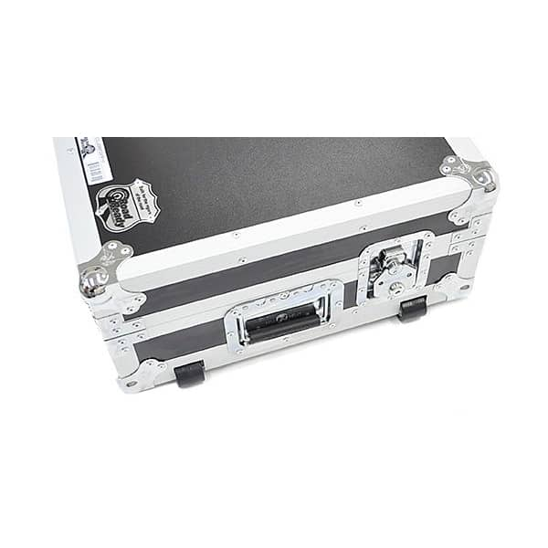 road-ready-cases-rrcdj200012w_5
