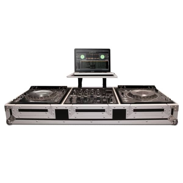 road-ready-cases-rrcdj200012w_6