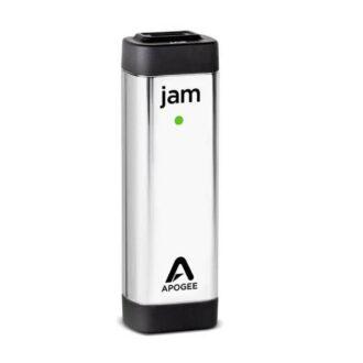 APOGEE JAM 96K-LO_1