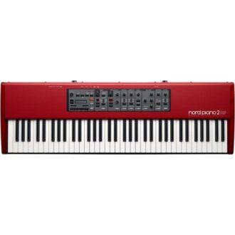 Clavia Nord Piano 2 HP
