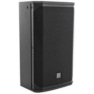 Electro‑Voice EKX-12P-EU
