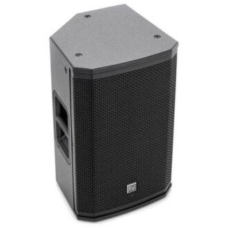 Electro‑Voice ETX-12P