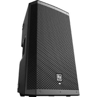 Electro‑Voice ZLX-12P