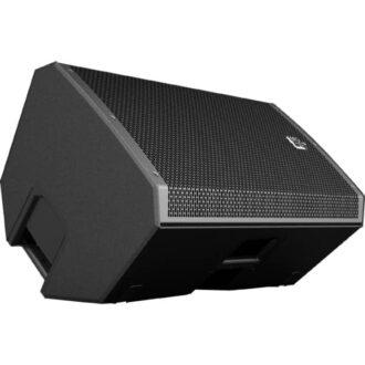 Electro‑Voice ZLX-15P