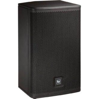 Electro‑Voice ELX112P