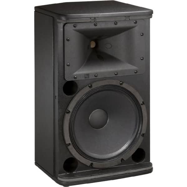 electro-voice-elx112p_2