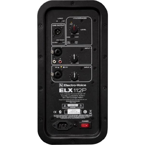 electro-voice-elx112p_3