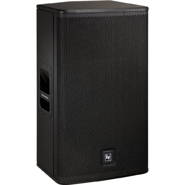 Electro‑Voice ELX115P