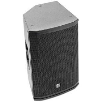 Electro‑Voice ETX-15P