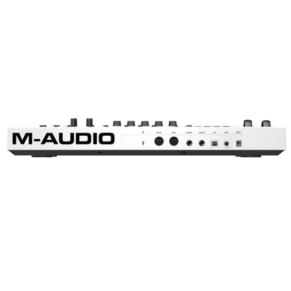 m-audio-code-25_3